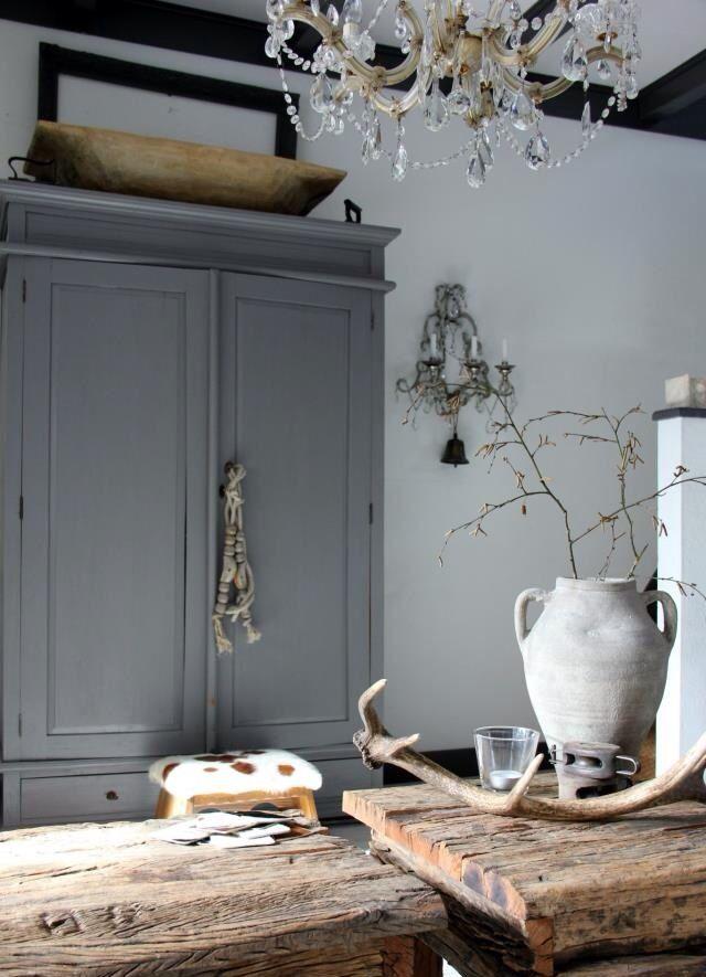 aardetinten-interieur