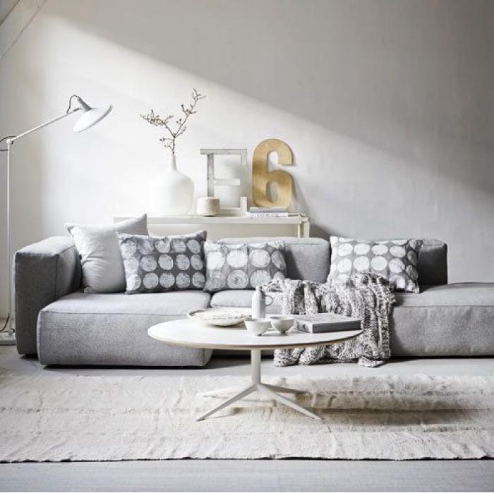 mooie-designbank