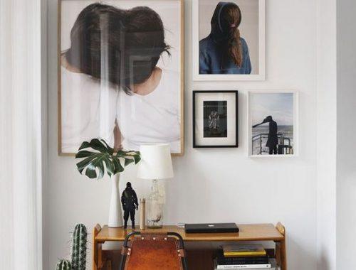 mooie-ingelijste-foto-in-huis-2