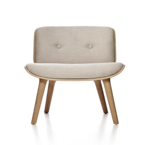 moooi-nut-lounge-chair