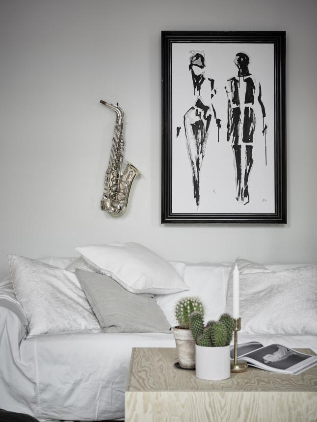 muziekinstrumenten-in-huis-