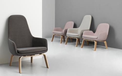normann-copenhagen-era-lounge-chair