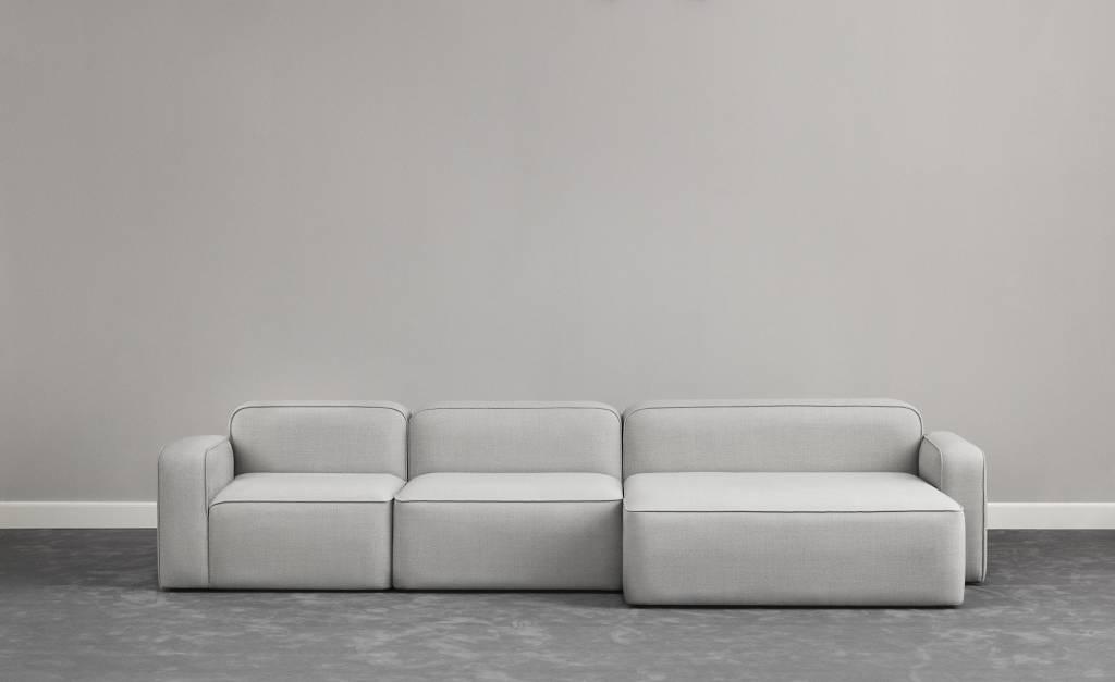 normann-copenhagen-rope-modulaire-sofa-bank