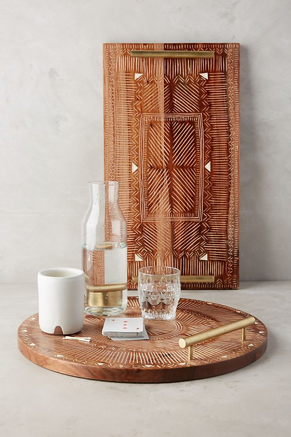 oosters interieur accessoires