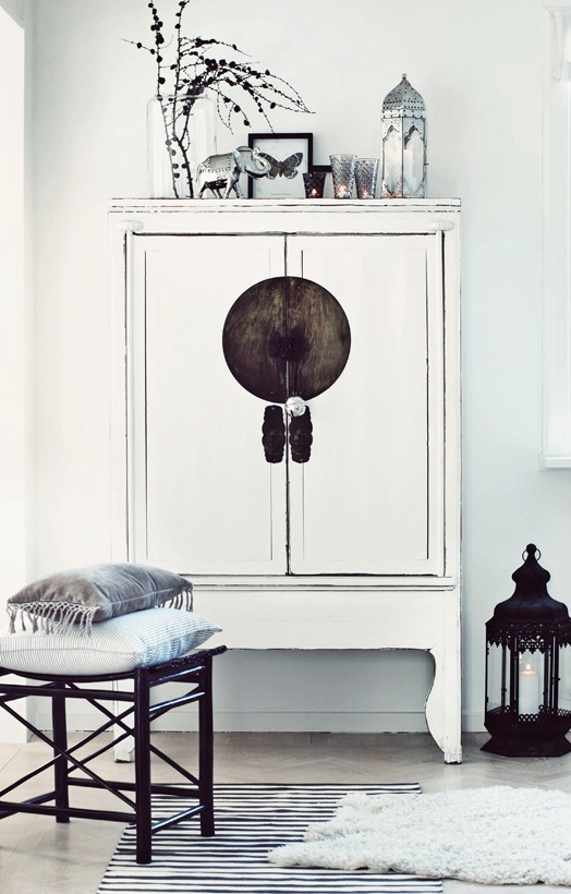 oosters interieur tips