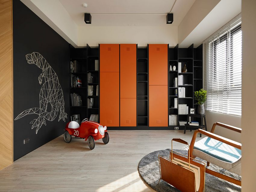 open-bibliotheek-kindvriendelijke-woonkamer