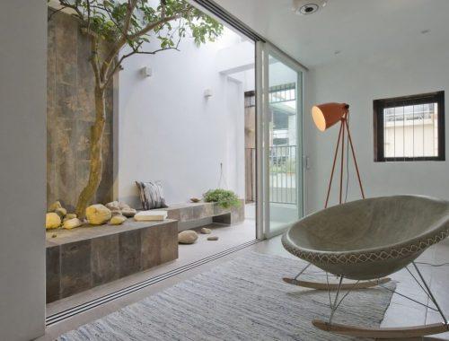 patio-balkon-inrichten-als-klein-tuintje