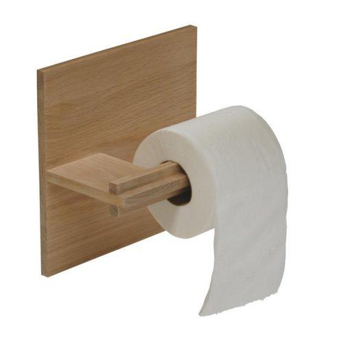 Pilatpilat wim toiletrolhouder