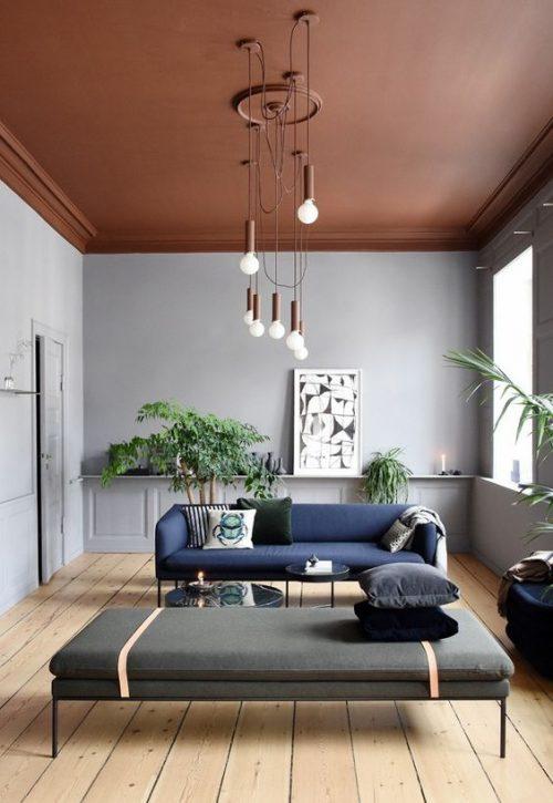 plafond-kleurinspiratie