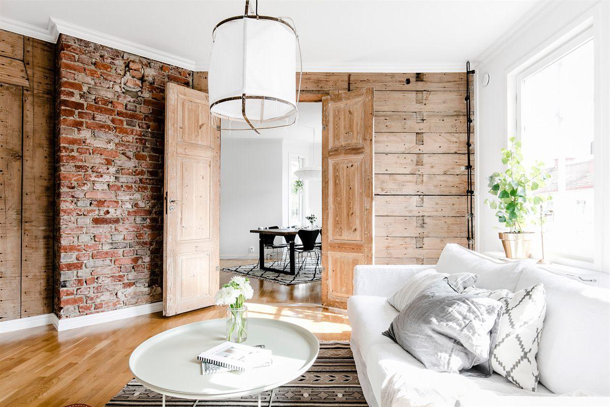 robuuste-houten-wandbekleding-woonkamer