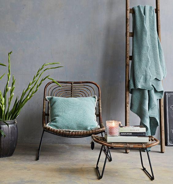 rotan-lounge-chair