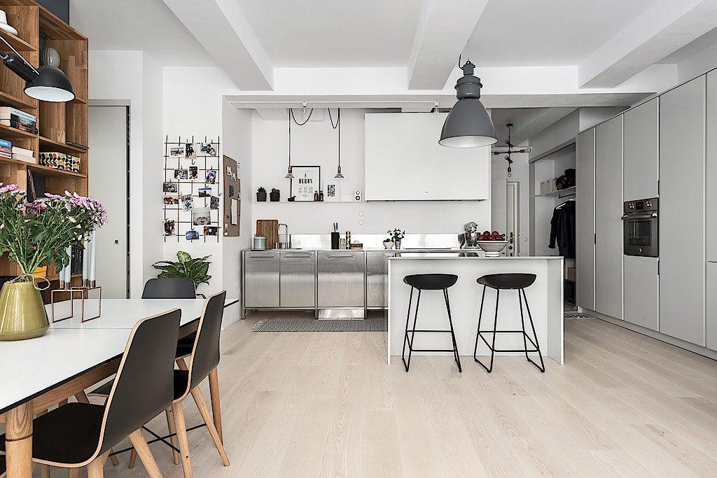 rsv keuken