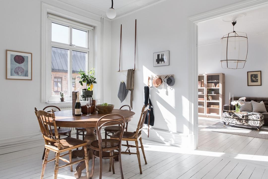 Leuke Keuken Ideeen : Keuken ikea