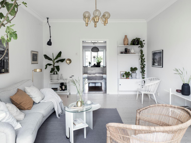 Inloopkast In Tussenkamer : Ruime tussenkamer keuken huis inrichten