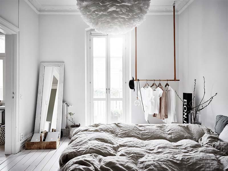 slaap verbeteren tips licht