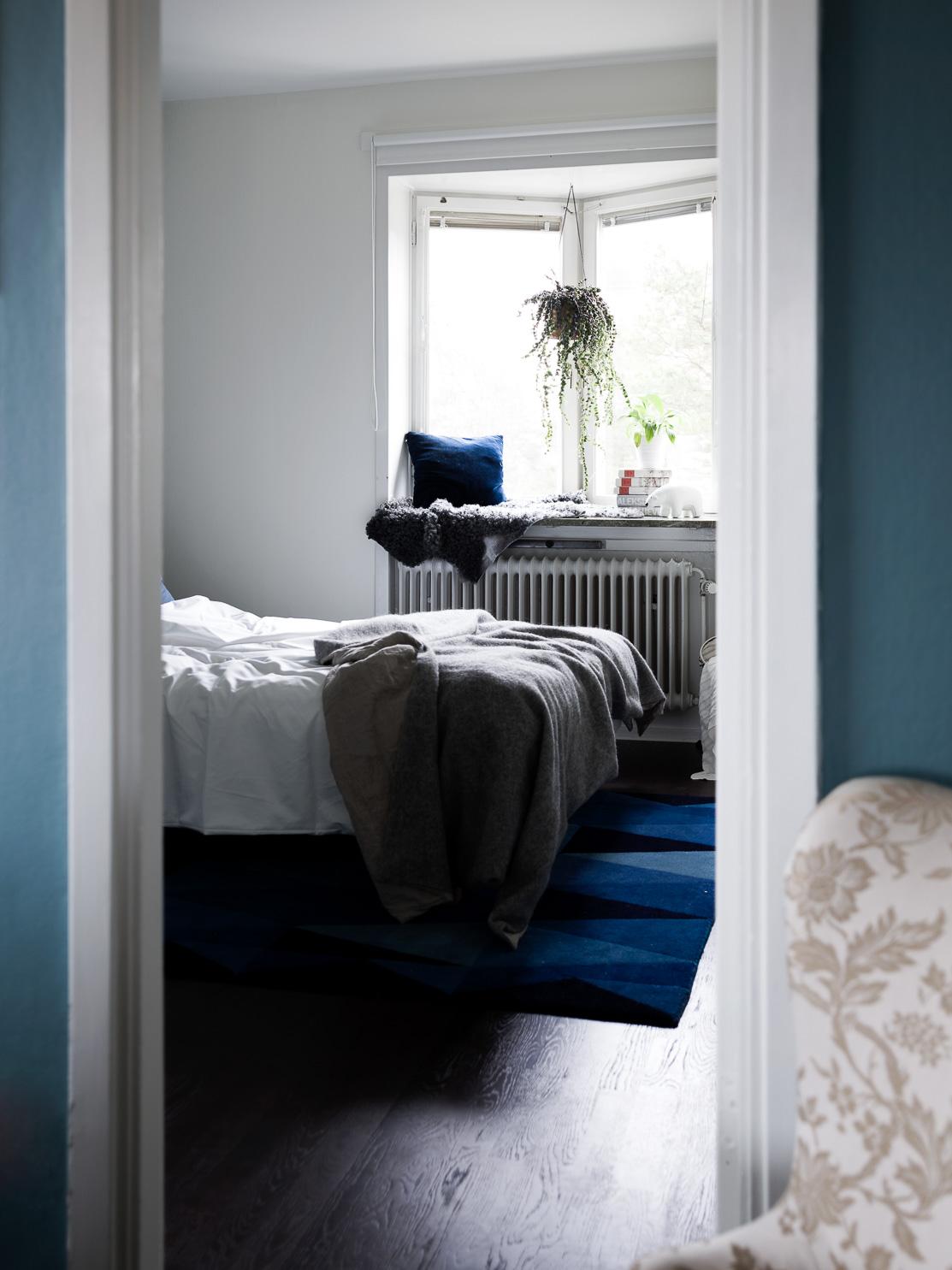 slaapkamer-knus-inrichten