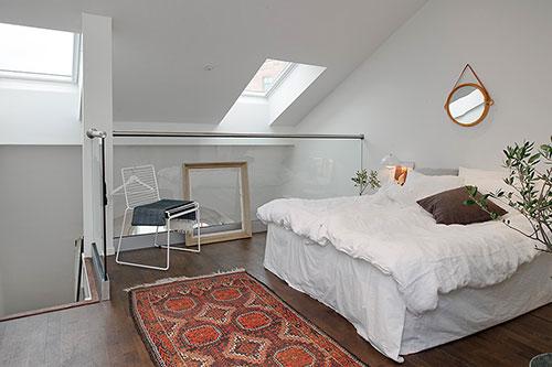 slaapkamer-scandinavische-mini-loft-2