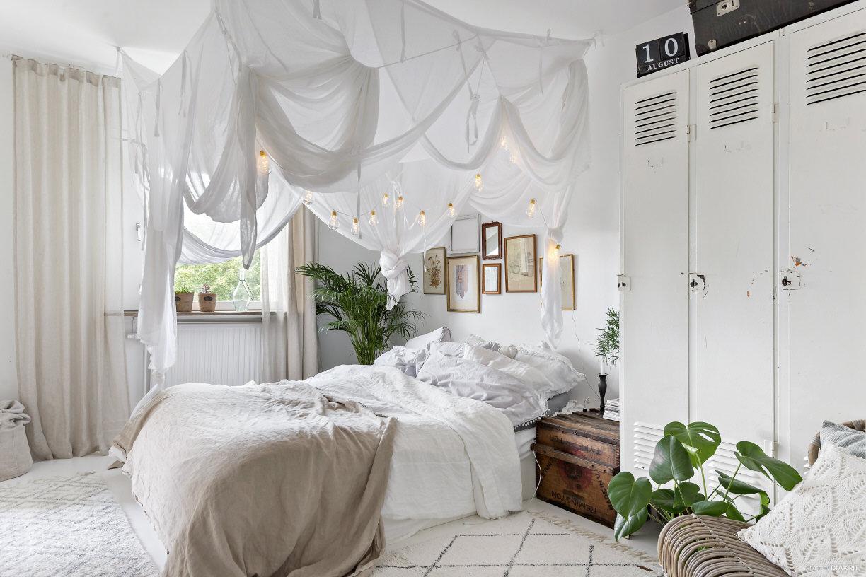 slaapkamer vloeren ideeën