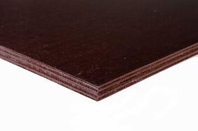 soorten houten platen betonplex