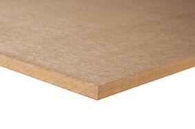 soorten houten platen mdf