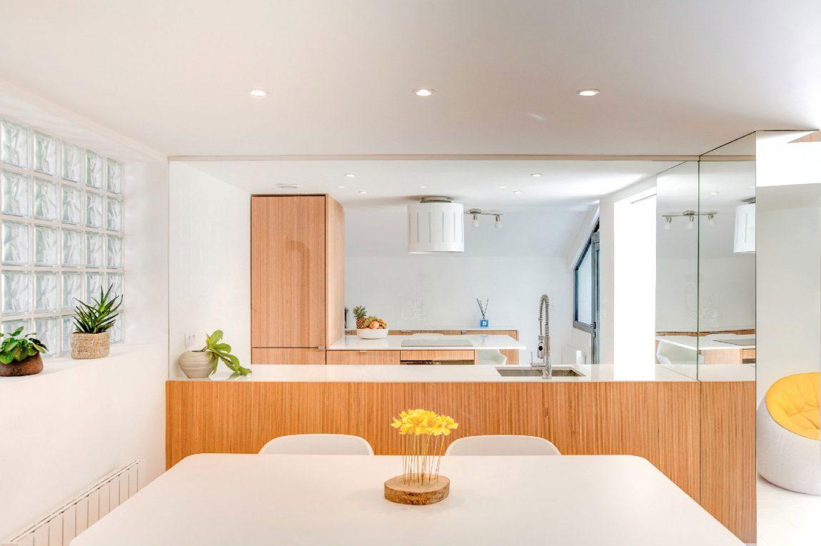 spotjes-moderne-keuken