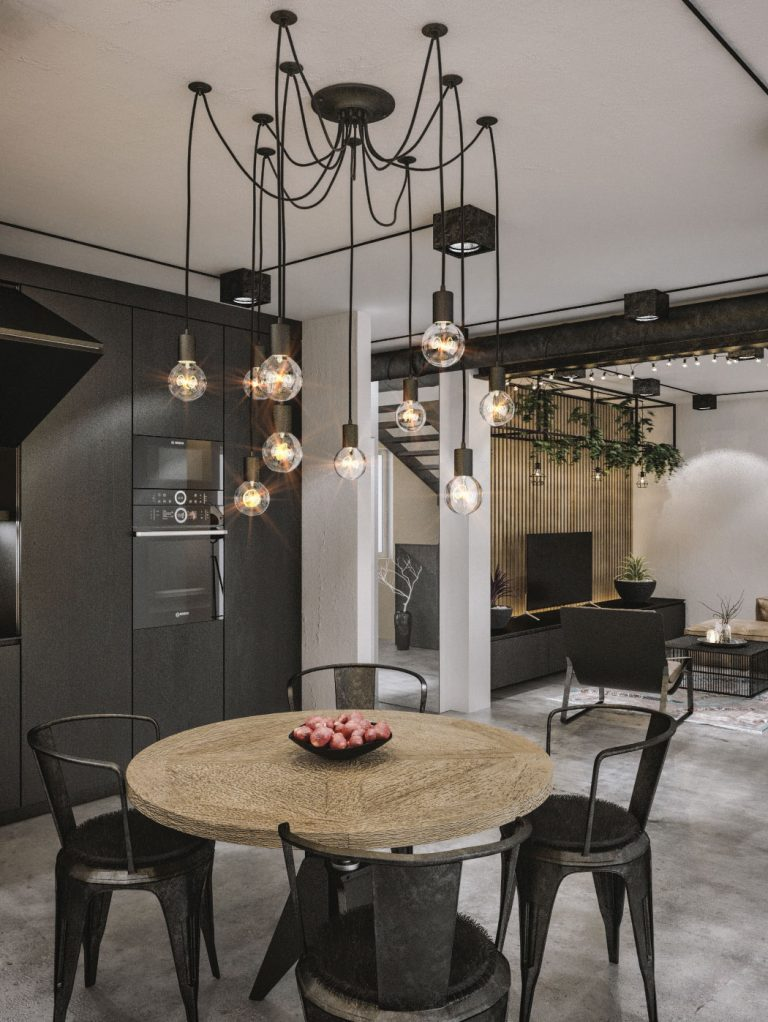 stoere-zwarte-keuken