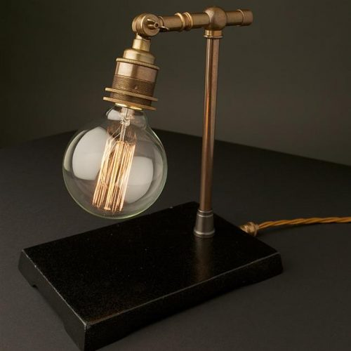 tafellamp-kooldraad