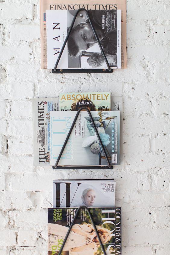 tijdschriften opbergen inspiratie rek-3