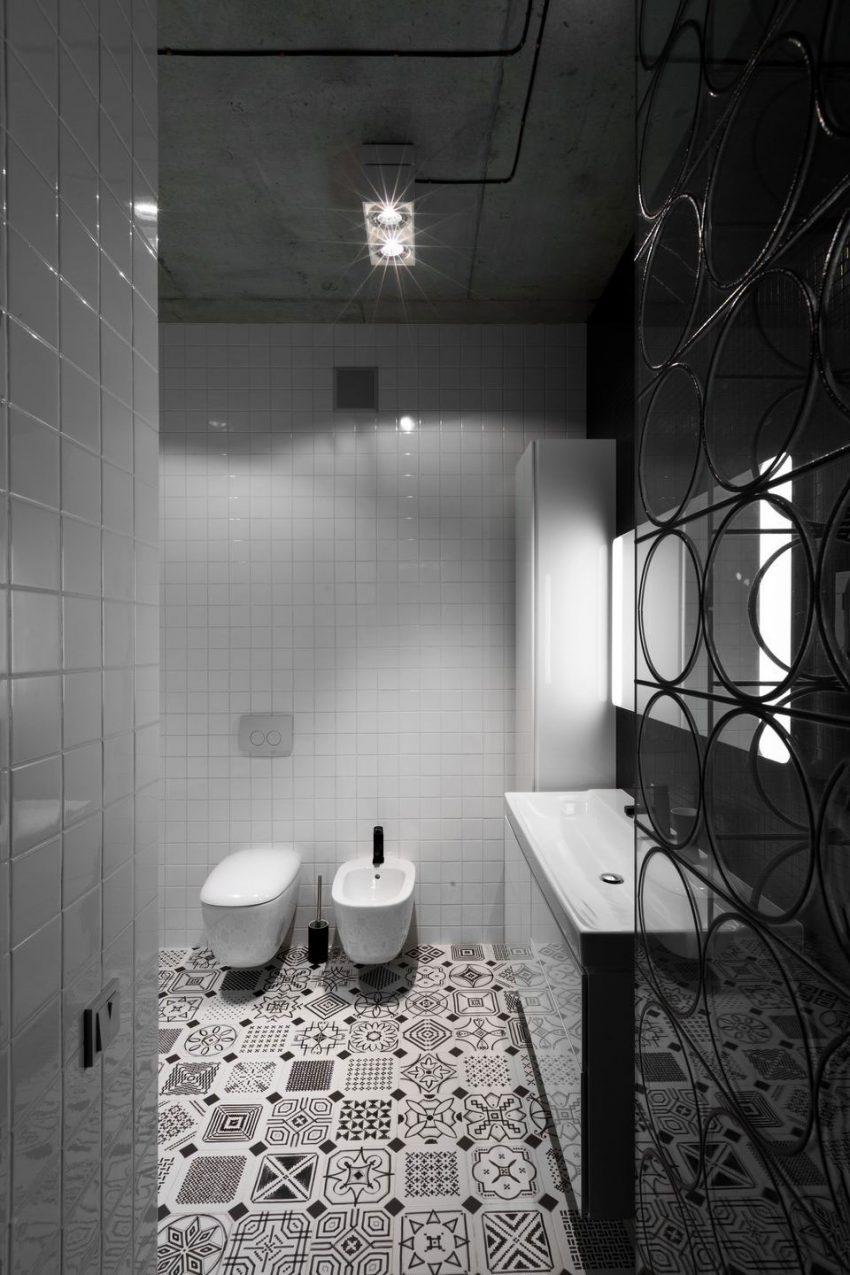 toilet-bidet-badkamer