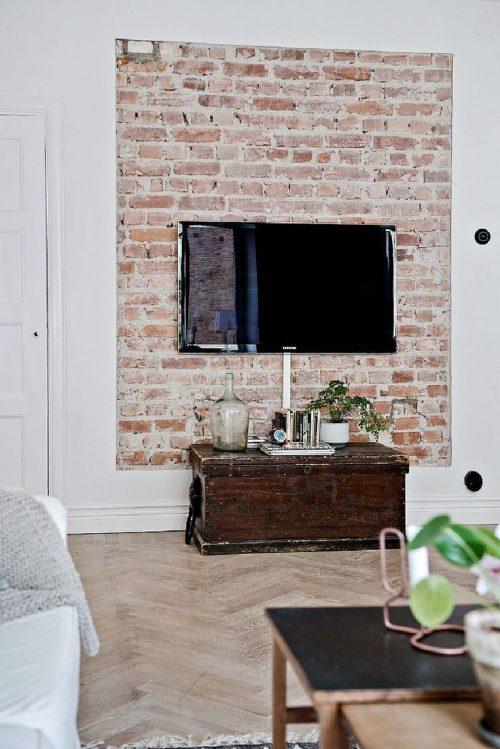 TV meubel inspiratie en ideeën