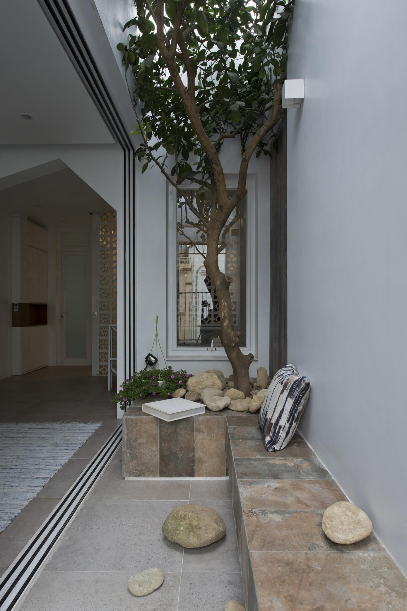 vaste-bank-balkon-tegels