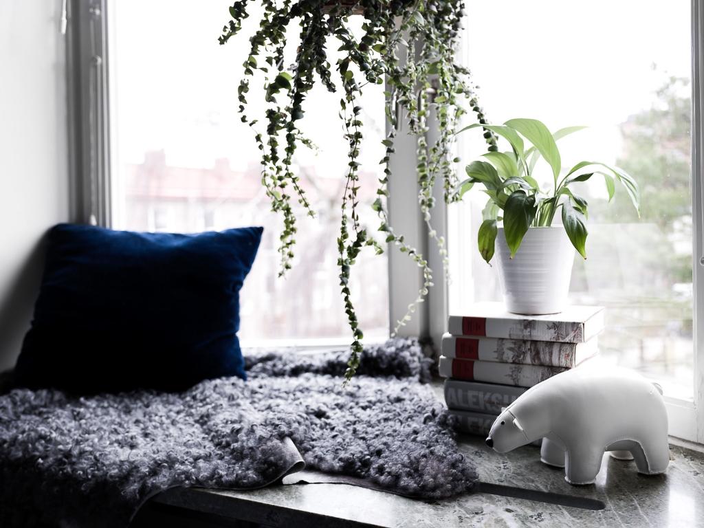 vensterbank-zitplek-decoratie