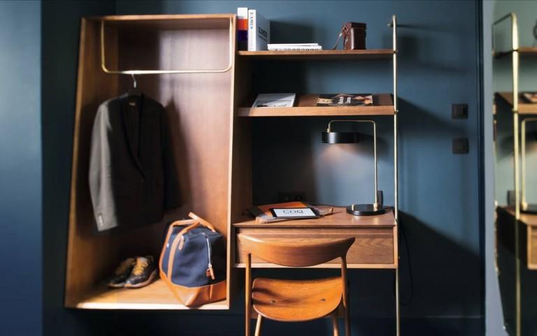 vintage-garderobe-kast-slaapkamer
