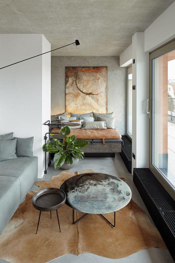 aardetinten-woonkamer