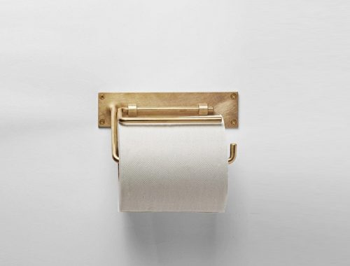 wc-rolhouder-goud