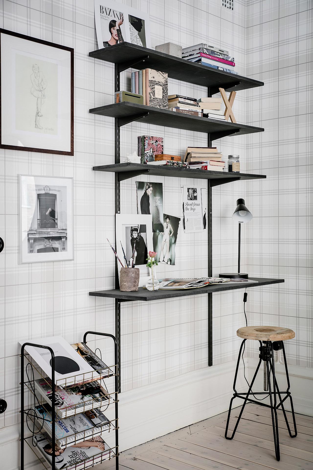 werkplek-kleine-woonkamer