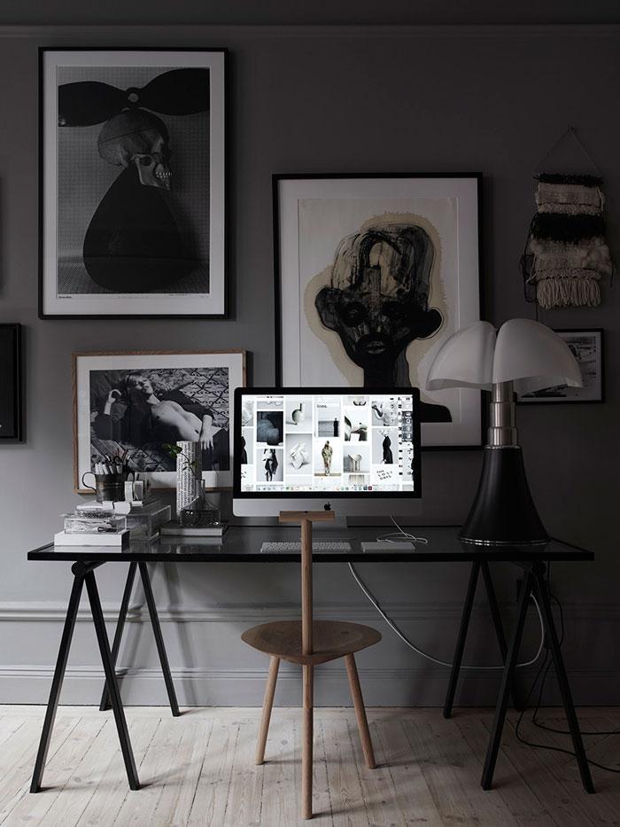 werkplek-woonkamer-lotta-agaton