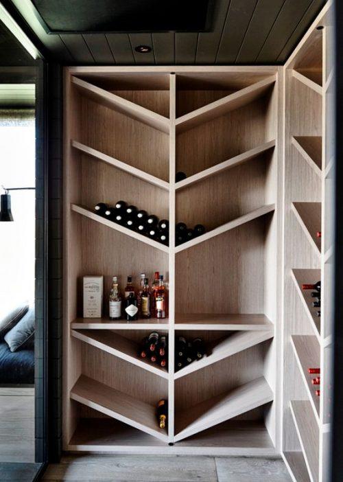 wijnrijk-inspiratie