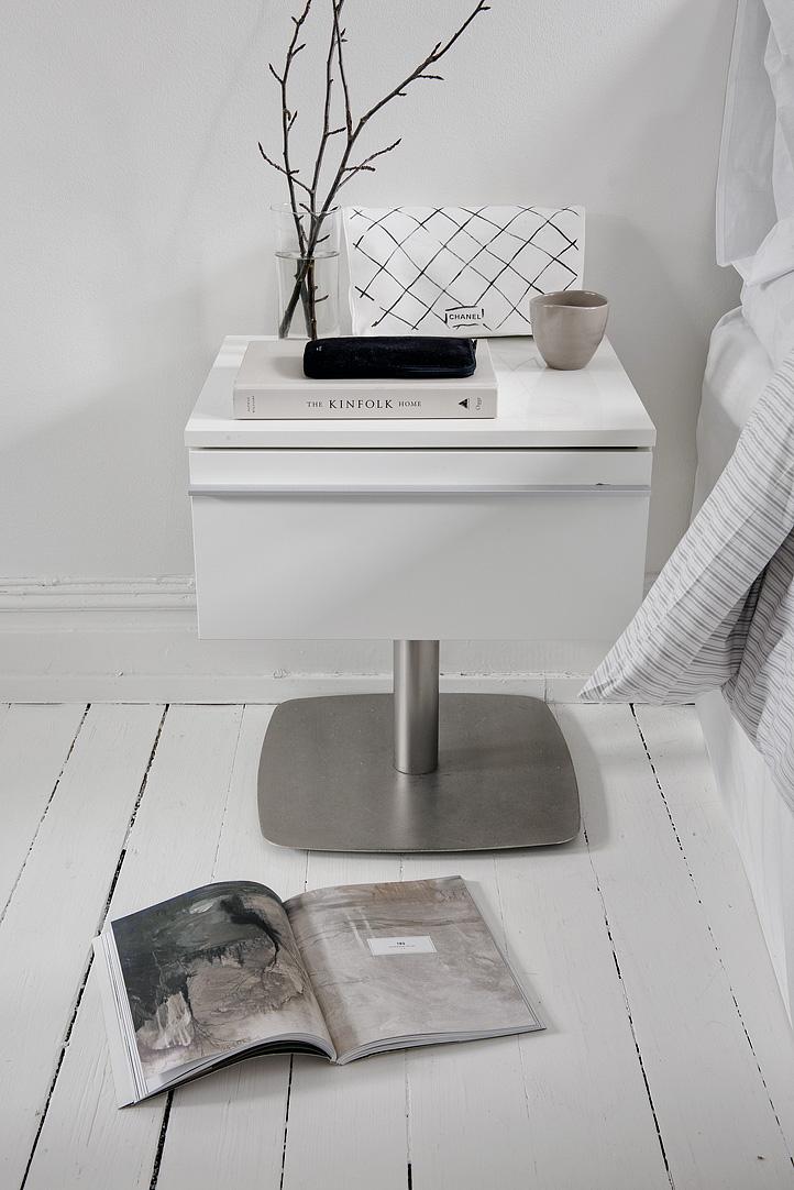 wit-design-nachtkastje