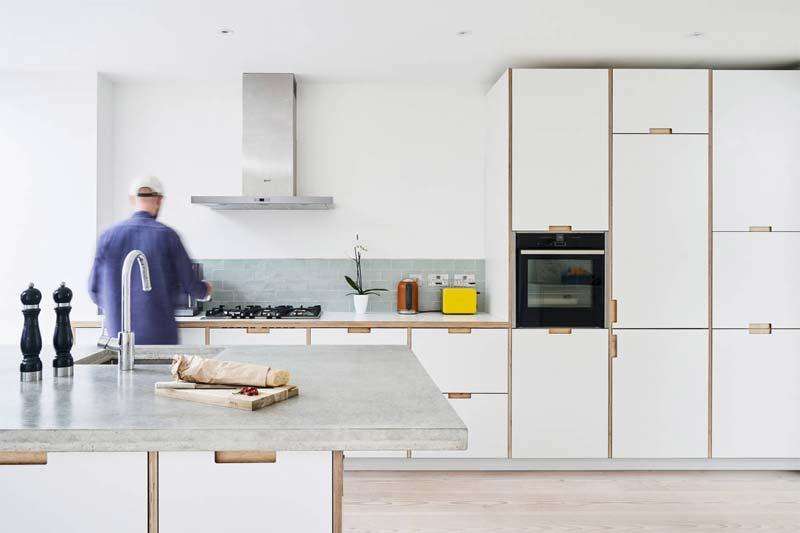 witte ikea keuken hack multiplex