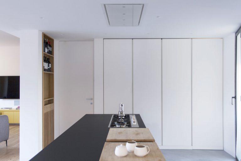 witte-kastenwand-keuken