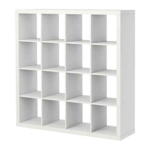 Witte slaapkamer meubels