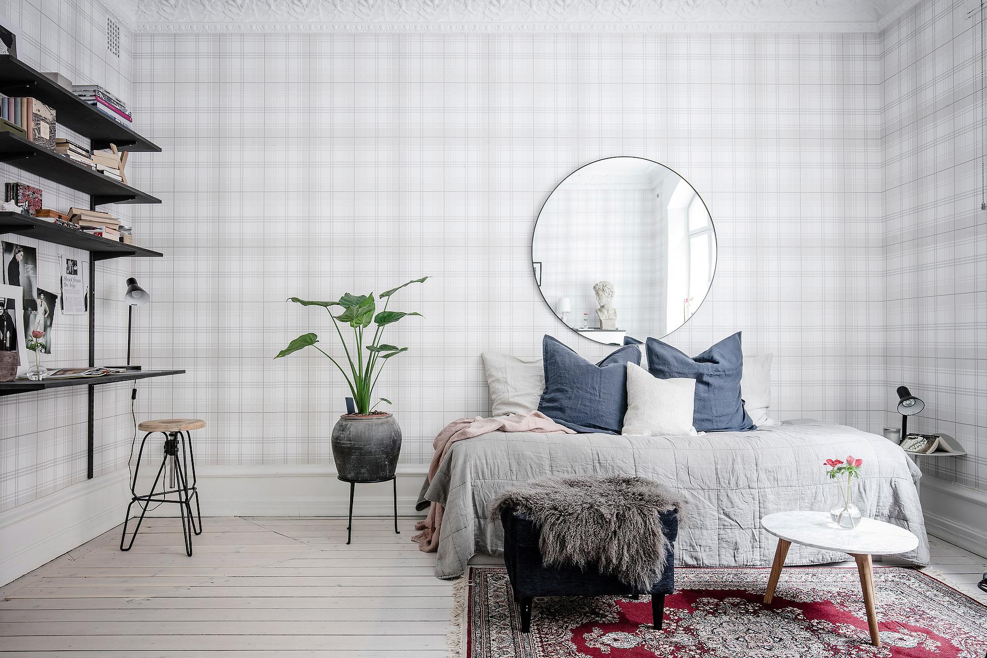 woonkamer-eenkamerappartement-is-super-mooi-en-praktisch-ingericht-2