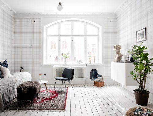 woonkamer-eenkamerappartement-is-super-mooi-en-praktisch-ingericht