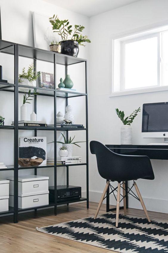 zwarte-eames-stoel-bureaustoel